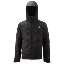 Mountain Equipment - Citadel Jacket - Winterjacke