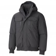 Marmot - Aviate Jacket - Daunenjacke