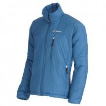 Berghaus - Chulu Jacket - Modell Sommer 2010