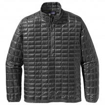 Patagonia - Ultralight Down Shirt - Daunenpullover