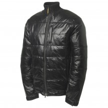 66 North - Langjökull Primaloft Jacket - Gefütterte Jacke