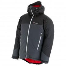 Berghaus - Magma Down Jacket - Winterjacke