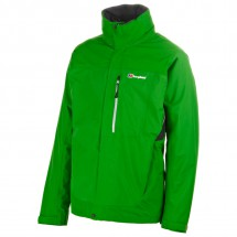Berghaus - Arisdale 3 in 1 Jacket - Doppeljacke