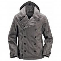 Vaude - Mandal Jacket II - Winterjacke