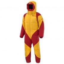 Marmot - 8000M Suit - Expedition suit
