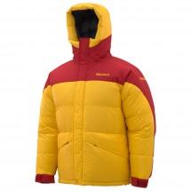 Marmot - 8000M Parka - Expedition jacket