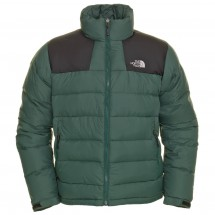 The North Face - Massif Jacket - Untuvatakki
