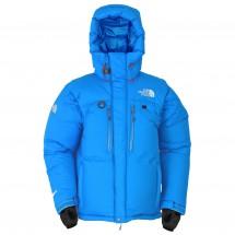 The North Face - Himalayan Parka - Winter jacket