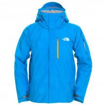 The North Face - Kapwall Jacket - Winterjacke