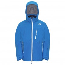The North Face - Elbert Jacket - Winterjacke