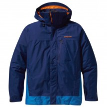 Patagonia - 3-in-1 Snowshot Jacket - Doppeljacke