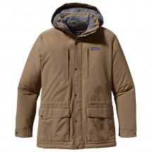 Patagonia - Isthmus Parka - Winter jacket