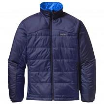 Patagonia - Micro Puff Jacket - Winterjacke