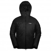 Rab - Generator Alpine Jacket - Winterjacke
