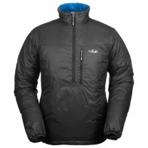 Rab - Generator Pull-On - Winterjacke