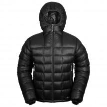 Rab - Infinity Jacket - Down jacket