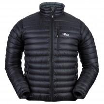 Rab - Microlight Jacket - Daunenjacke