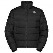 The North Face - Nuptse 2 Jacket - Daunenjacke
