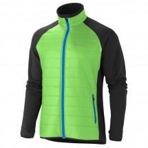 Marmot - Variant Jacket - Gefütterte Jacke