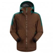 Arc'teryx - Keibo Jacket - Skijacke