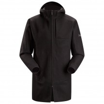 Arc'teryx - Diplomat Jacket - Wintermantel