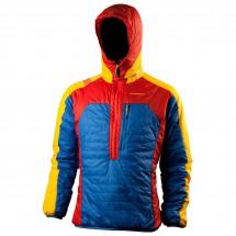 La Sportiva - Insulation Primaloft Pullover