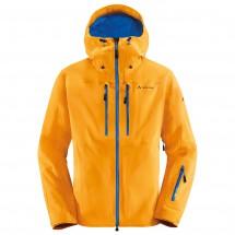 Vaude - Cheilon Stretch Jacket II - Skijacke