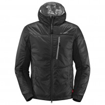 Vaude - Bionnassay Jacket - Winterjacke
