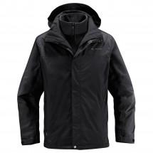 Vaude - Kintail 3in1 Jacket II - Winterjacke