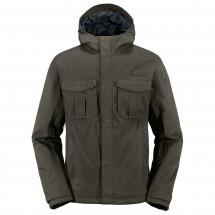 Vaude - Yale Jacket V - Winterjacke