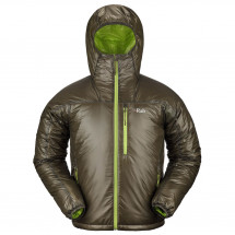 Rab - Xenon Jacket - Primaloftjacke