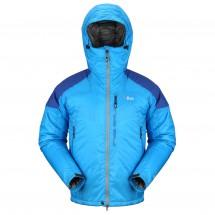 Rab - Generator Alpine Jacket - PrimaLoft jacket