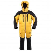 Rab - Expedition Suit - Haalarit ja kokopuvut