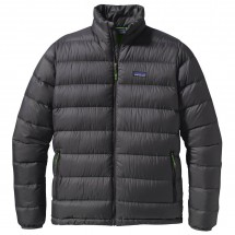Patagonia - Highloft Down Sweater - Daunenjacke