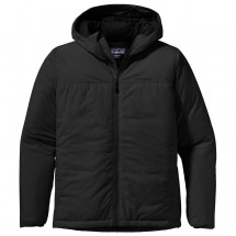 Patagonia - Micro Puff Hoody - PrimaLoft jacket