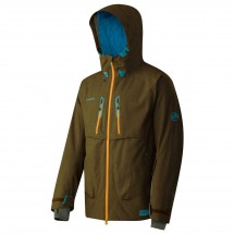 Mammut - Twitch Jacket - Winterjacke