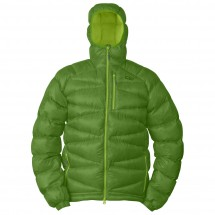Outdoor Research - Incandescent Hoody - Daunenjacke