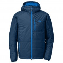 Outdoor Research - Havoc Jacket - Tekokuitutakki