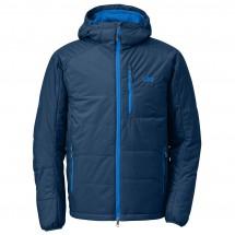 Outdoor Research - Havoc Jacket - Veste synthétique