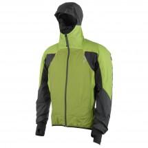 Montura - Skisky 2 Jacket - Skijacke