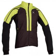 Montura - Vertigo Prime Jacket - Winterjacke