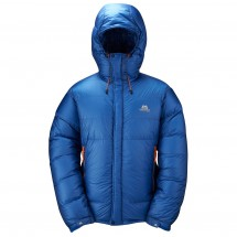 Mountain Equipment - Gasherbrum Jacket - Down jacket