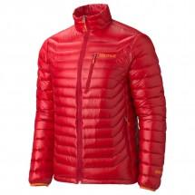 Marmot - Quasar Jacket - Daunenjacke