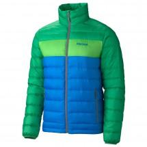 Marmot - Ares Jacket - Donzen jack