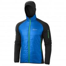 Marmot - Alpinist Hybrid Jacket - Kunstfaserjacke
