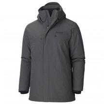 Marmot - Hamilton Insulated Jacket - Winterjacke
