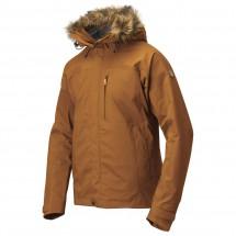 Fjällräven - Eco Tour Jacket - Winterjacke