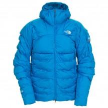 The North Face - Shaffle Jacket - Daunenjacke