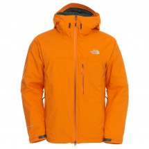 The North Face - Makalu Insulated Jacket - Kunstfaserjacke