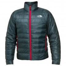 The North Face - Super Diez Jacket - Daunenjacke